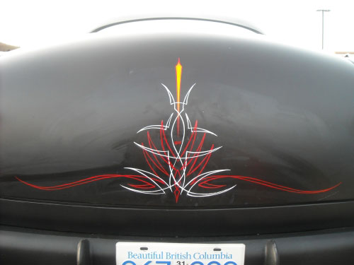 pinstriping_roadster