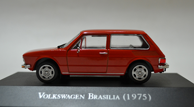 Volkswagen bras lia 1982 edi o 17 carros for Garage volkswagen marennes 17